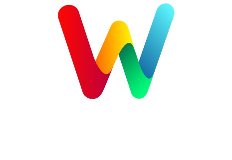 webtown.ie