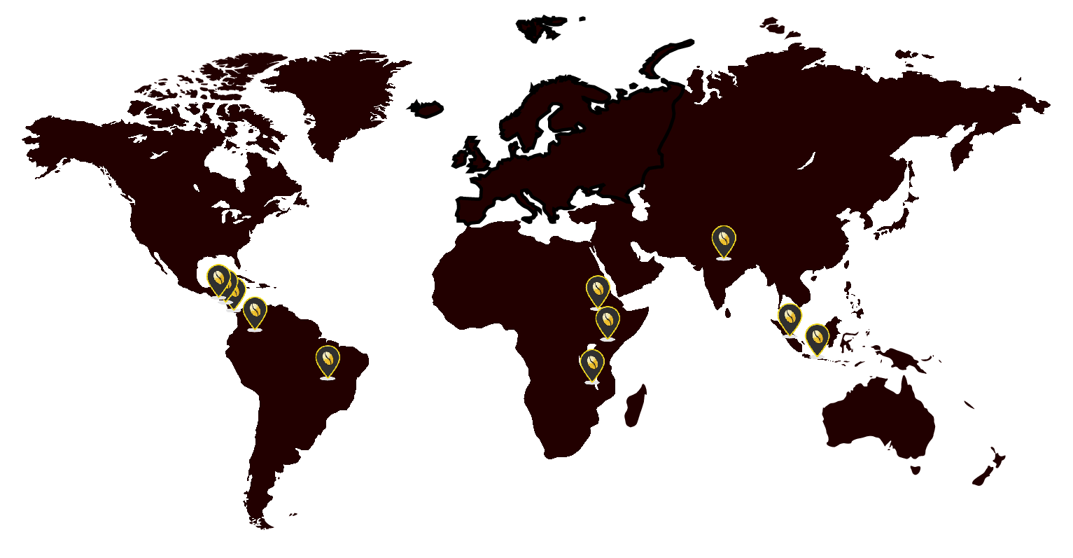 transparant-map