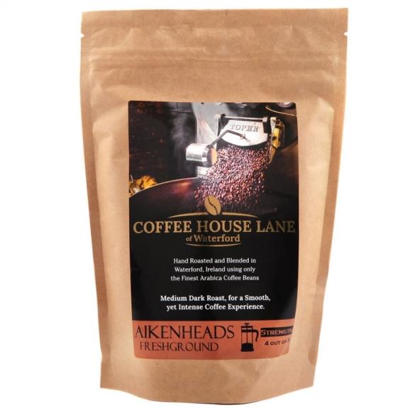 aikenheads-coffee