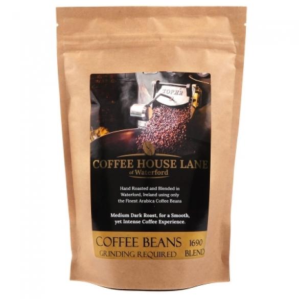 blend-beans