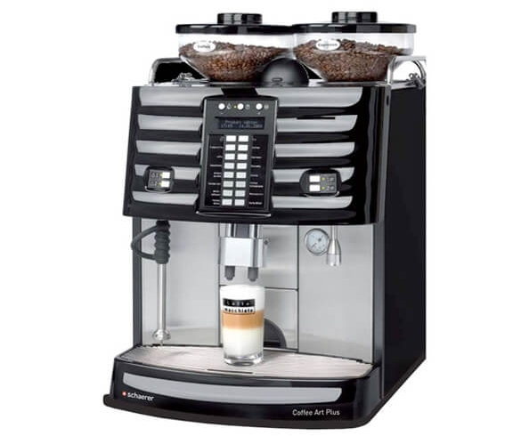 coffee-plus