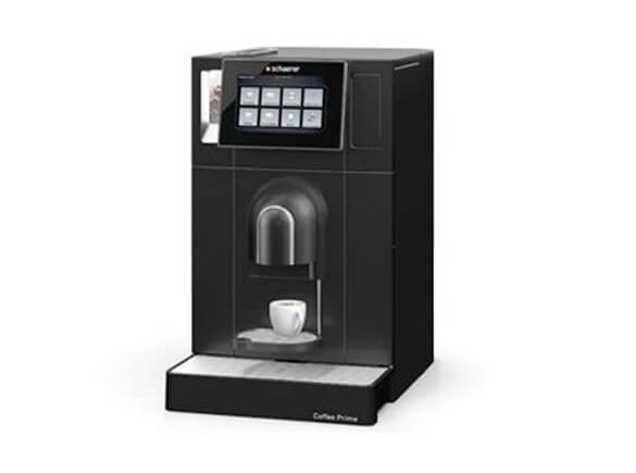 coffee-prime