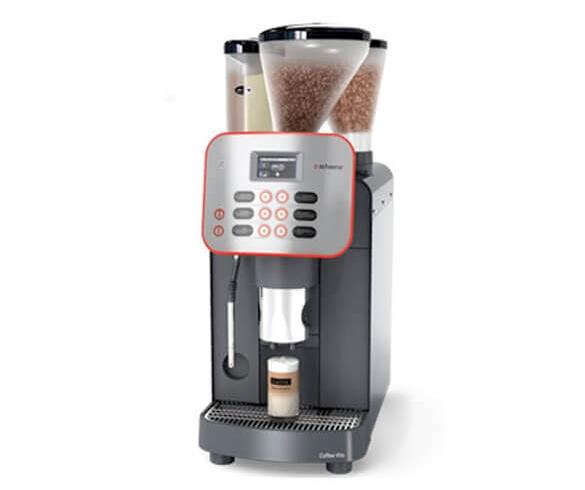 coffee-vito