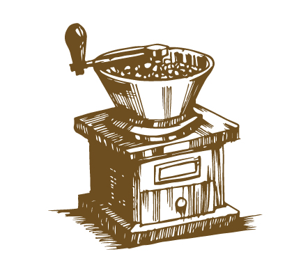 coffee-maker-illustration