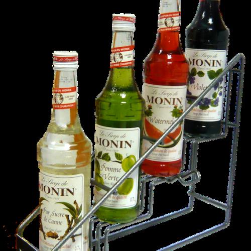 Monin Products