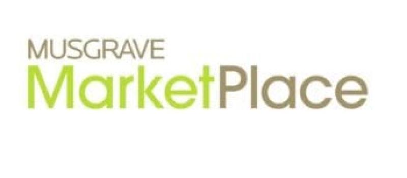 musgrave-marketplace-logo
